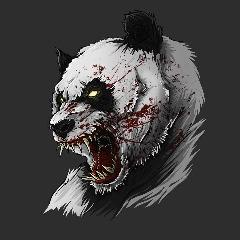 Player Venji0 avatar