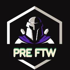Avatar ProRage-Pt