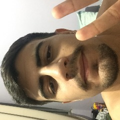 Player Raphaam avatar