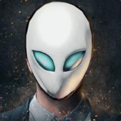 Avatar Jaydan-