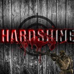Avatar hardshine_11