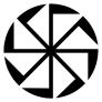 Player Skaci avatar