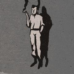 Avatar nuziaa