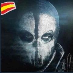 Avatar Jose_Alberto