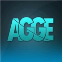 Avatar Agge_mp5