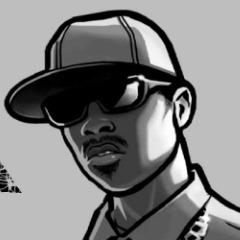 Player slava007113 avatar