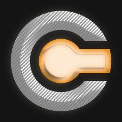 Player K0naDD avatar