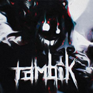 Player -_XRambikX_- avatar