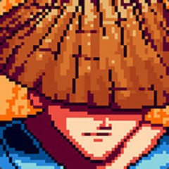 Player av3Satan avatar