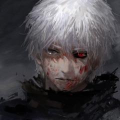 Avatar Grimmjow0