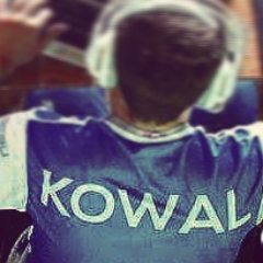 Avatar kowal05