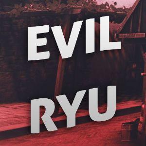 Player EvilRyuTV avatar
