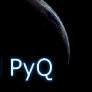 Avatar PyQ