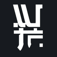 Player Pononoha avatar