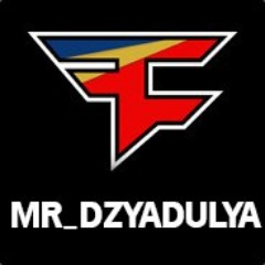 Avatar Mr_Dyadulya