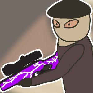 Player RaeXe avatar