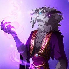 Avatar R_Zontik