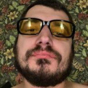 Player SulKeeper avatar