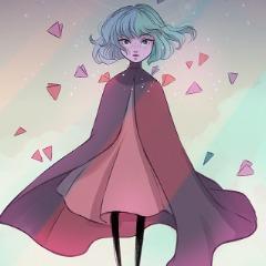 Player s0dium avatar
