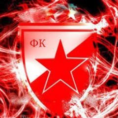 Player lakii4ds avatar