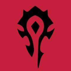 Avatar Thrall
