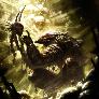Player _default avatar
