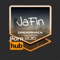 Avatar JaFin