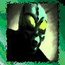 Avatar Xcross