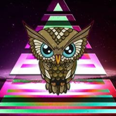 Player bjaessen avatar