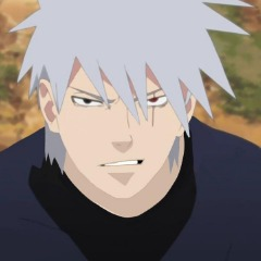 Player nikitawest avatar