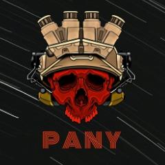Player xPanYx avatar