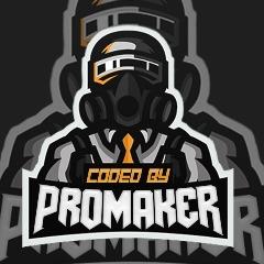 Avatar ByPromaker