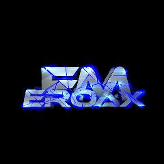 Avatar FeroMax