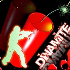 Player DinamitePt avatar