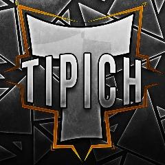 Avatar Tipich77