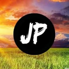 Avatar JP1G