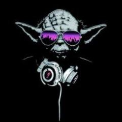 Player matikolo15 avatar
