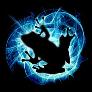 Avatar Road2Global
