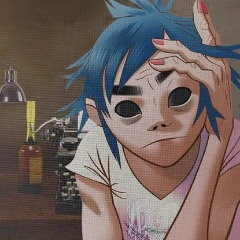 Player treeeb avatar