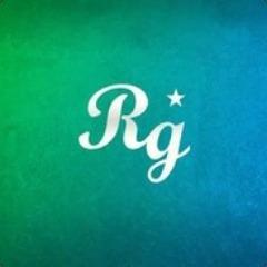 Avatar RG_-