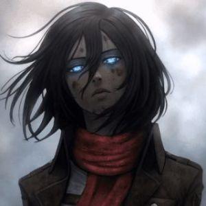Player Fez--- avatar