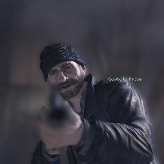 Player trasher_void avatar