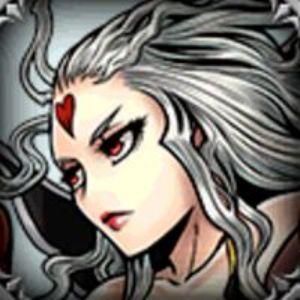 Player Rageface avatar