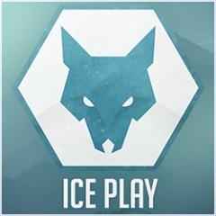Player Satryko avatar