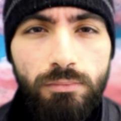 Player DODOSAM avatar