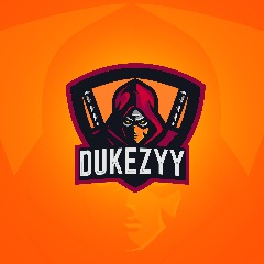 Avatar Dukezyy