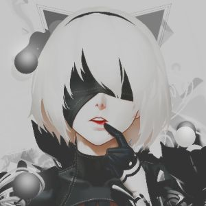 Player n0me3 avatar