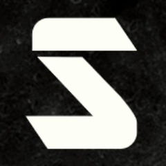Avatar 5RkK