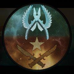 Player tteixeira avatar