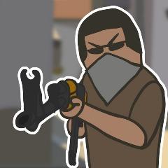 Player Alecsandru02 avatar